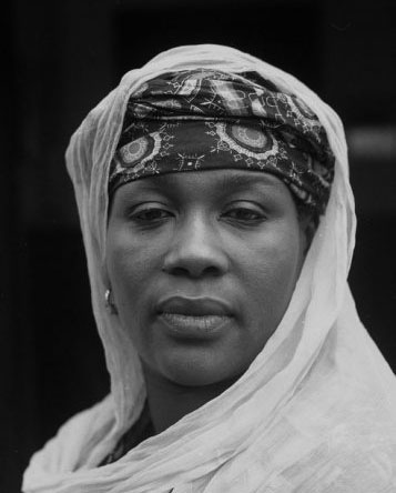 Hajiya Balaraba Ramat Yakubu's novel Alhaki Kuykuyo Ne/Sin is a Puppy Published in translation by Blaft (5/5)