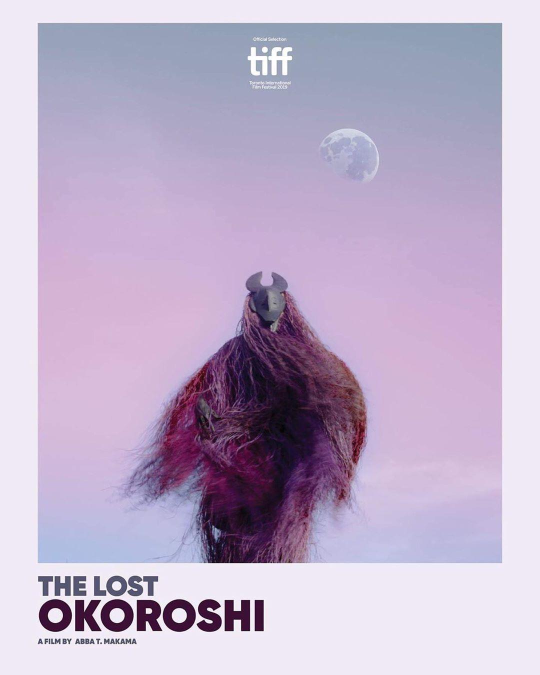The-Lost-Okoroshi