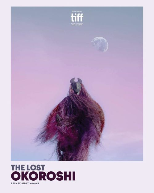 The-Lost-Okoroshi